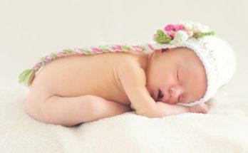 baby matratze kaufen